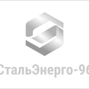Труба бесшовная холоднокатаная 16×3, ГОСТ 8734, сталь 3сп, 10, 20, L = 5-10,5